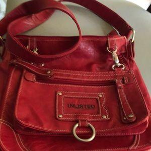 Super funky and surprising handbag ! Like magic🤑